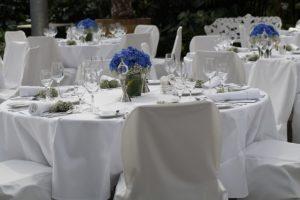 Hochzeit Gartenbau Und Floristik Mobius